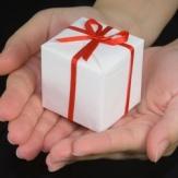 giftfairy